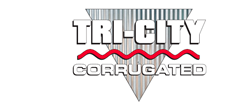 Tri City Corrugated | Corrugated Stock Boxes