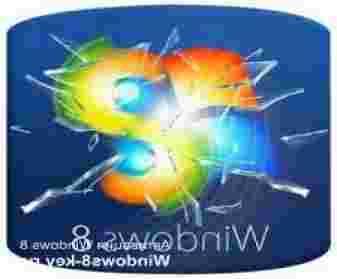 Nero Wave Editor 2014 Crack 42145d8f98afdd00a37b164988ec1901